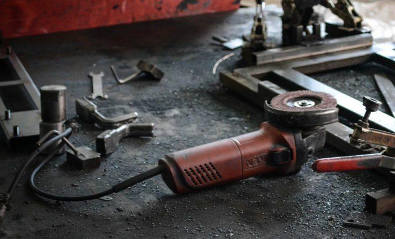 Blacksmithing Hobby Costs